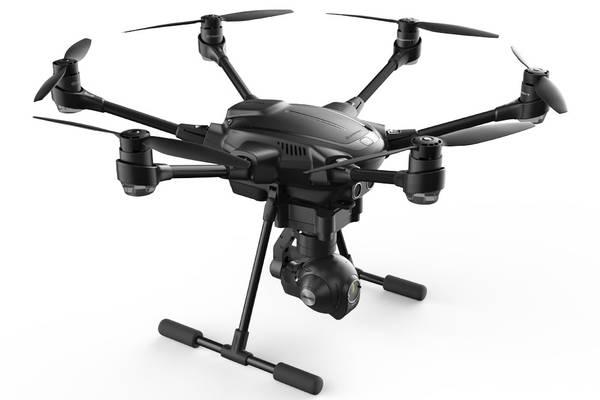 drone u818a