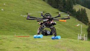 Soldes: Drone odyssey | Notre évaluation