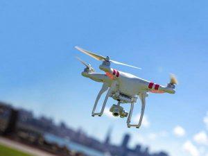 A saisir: Drone eachine 250 fpv | Avis des forums 2020