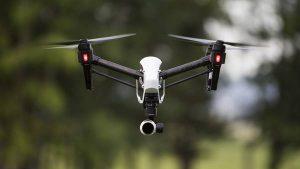 Offre amz: Helice drone x8w | Notre évaluation
