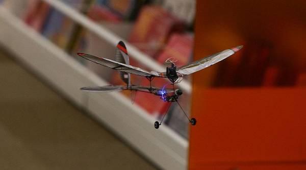 drone avec camera hd 1080p