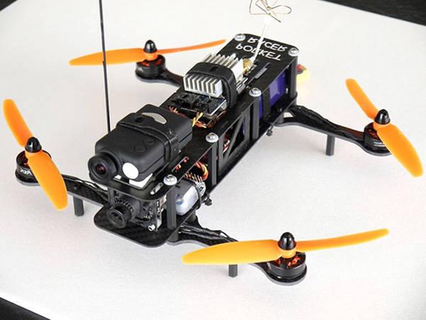 drone 20 euro