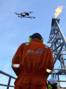 En promo: Drone 200 | Avis des utilisateurs 2020