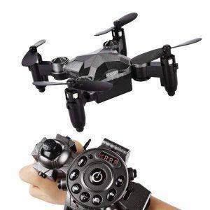 Offre amz: Drone 777 | Notre évaluation