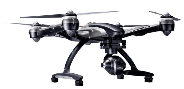 drone eachine fpv
