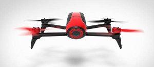 Code AMZ: Drone takara | Promotion en cours