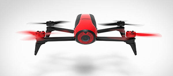 drone quadcopter hd