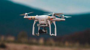Offre amz: Drone land | Avis des testeurs 2020
