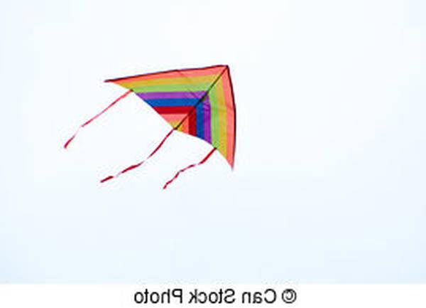 helice phantom 3 pro