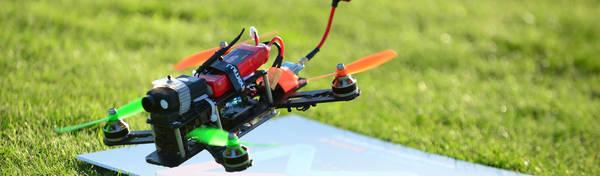 drone e50
