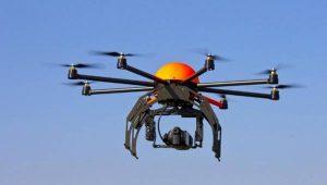 A saisir: Drone quadcopter hd | Qualité Prix 2020
