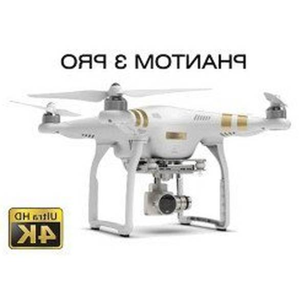 drone tarentule x6