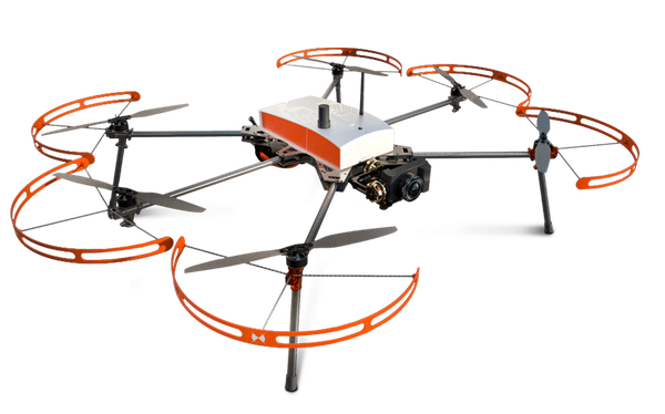 drone zoopa