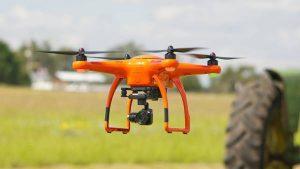 Trouve la réduction: Drone quadcopter camera | Où l'acheter ?