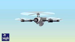 Code AMZ: Drone maison | Avis des forums 2020