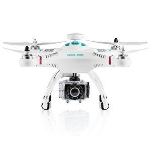 Dernières pièces: Drone yokkao | Avis des clients 2020