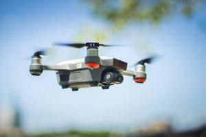 En réduction: Drone 5 8ghz | Promotion en cours