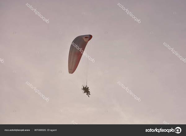 drone de coursse