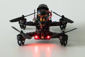 Prix en baisse: Drone bateau | Composition