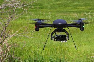 Tirage au sort: Drone zoopa q | Test & avis 2020