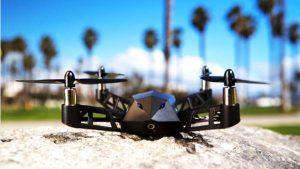 Derniers modèles: Drone zugo | Où l'acheter ?