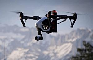 Concours gratuit: Drone 1080p fpv | Où l'acheter ?