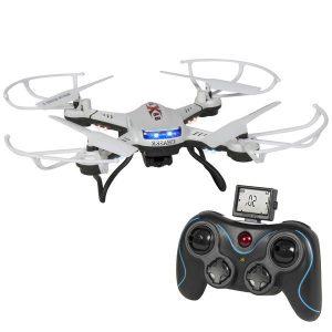 En réduction: Drone nincoair | Soldes hiver
