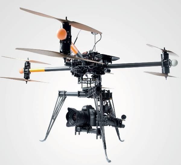 helice avion deco