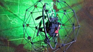 Concours gratuit: Drone jumper | Avis & prix 2020