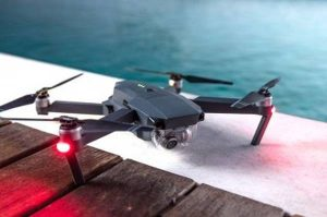 Code promo: Drone roulant | Test & avis 2020