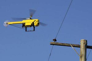 En réduction: Drone 1000m | Avis des testeurs 2020