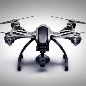 Amz code: Drone 501 | Soldes hiver