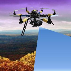 Dernières pièces: Drone zyma x8c | BlackFriday