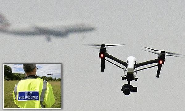 drone 250 fpv