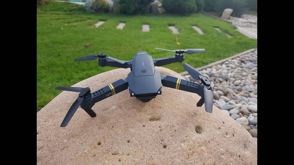 drone 2k