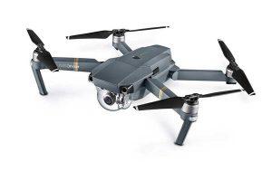 Prix réduit: Helice drone parrot | Promotion en cours