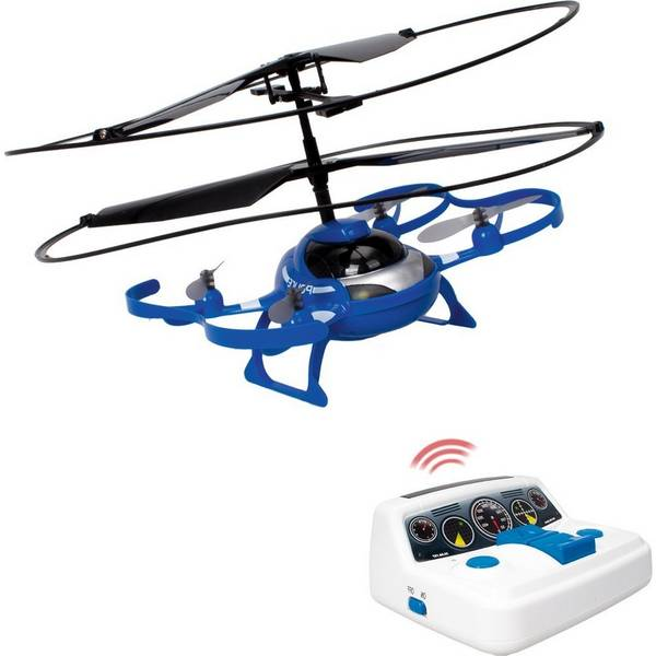 helice drone