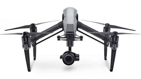 drone jumper