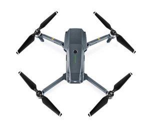 Tirage au sort: Drone 300 | Avis & prix 2020
