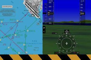 Dernières pièces: Drone bebop | Avis des experts 2020