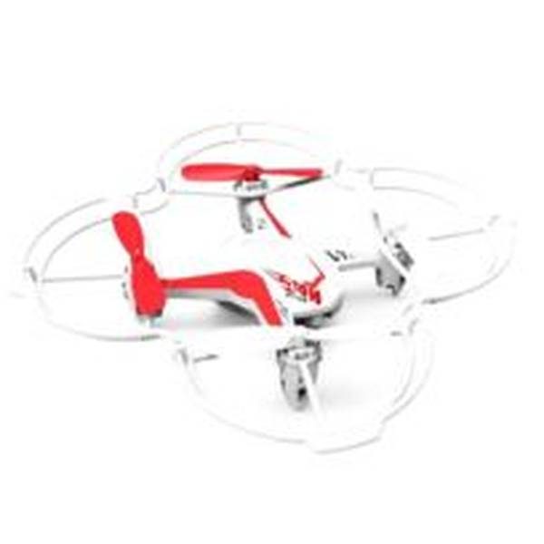 drone 3dr