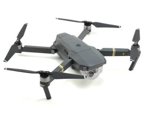 En réduction: Drone 400 | Avis & prix 2020