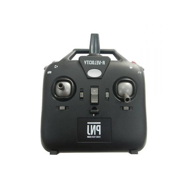 drone q4 hubsan moteur