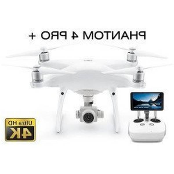 drone moteur
