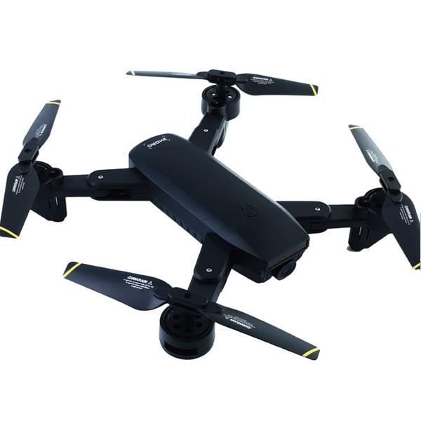 drone v666