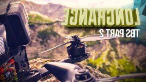 Trouve la réduction: Drone 1000m | Soldes hiver