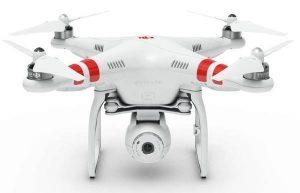 Dernières pièces: Drone exterieur parrot | Où l'acheter ?