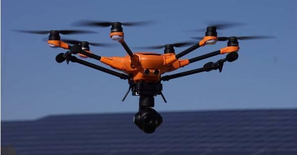 drone eachine e50