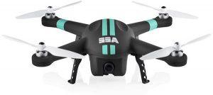 Concours gratuit: Drone tapis | Avis des utilisateurs 2020