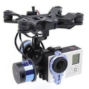 Destockage: Drone qui va dans l'eau | Code promo
